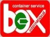 Container Dove e Quando Vuoi