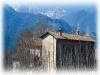 Lastminute in Garfagnana
