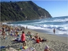 Ischia, Citara beach