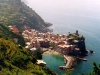 Bed and Breakfast vicino alle Cinque Terre