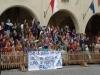 Partecipazione popolare all'Ottobre Trevano
