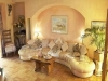 Holidayapartments in Costa Smeralda