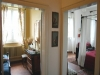 suite family 2 camere bagno