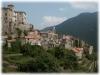 Camera vista mare ad Albenga