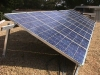 finanziamento per pannelli solari