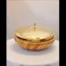 Pisside, produzione oggetti per la Chiesa