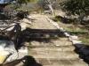 B&B L'Eremo con idromassaggio ad Assisi