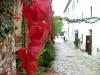 Vicoli mozzafiato a Rieti