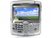 BLACKBERRY 8310 SILVER TRAVEL EDITION Sped. 24 or