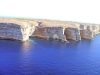 bed and breakfast lampedusa