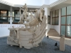 museo villa di tiberio