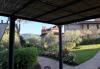 Camere e suite in albergo 5stelle collina Perugia