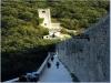Ponte Romano a Spoleto