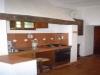 appartamento cime5 cucina