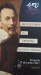 Claudio Monteverdi ?>