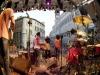 Concerto gratuito in Piazza IV Novembre