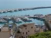 vacanze last minute in sicilia a sciacca