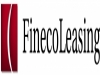 fineco leasing