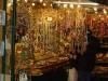 Luci e suoni ai mercatini di Natale di Trento