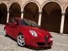 nuova Alfa Romeo Mito e anteprima GTA: a Noleggio