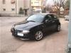 Importazione ALFA ROMEO - 147 GTA 3.2 V6