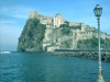 Ischia, Castel Aragonese