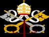 hotel-alberghi-bb-citta-vaticano-roma