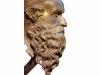 museo nazionale della magna grecia a reggio calabr