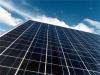 impianto fotovoltaico e pannello solare