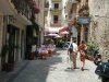 Estate a Taormina