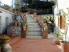 Hotel e Bed and Breakfast a Taormina