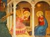 Pala del Beato Angelico a Cortona