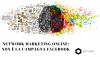 Come Fare Network Marketing in Italia? Imperya-srl