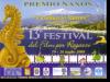 Film Festival for Children Giardini Naxos
