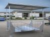 Produzione e vendita metalmeccanica Umbria