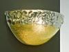 Lampadari in cristallo e vetro di Murano