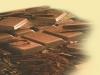 Eurochocolate perugia: dove dormire