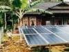 prezzi moduli fotovoltaici
