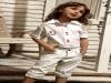 polo e t-shirt  bambino bambina